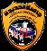 كلية علوم البحار والبيئة Logo